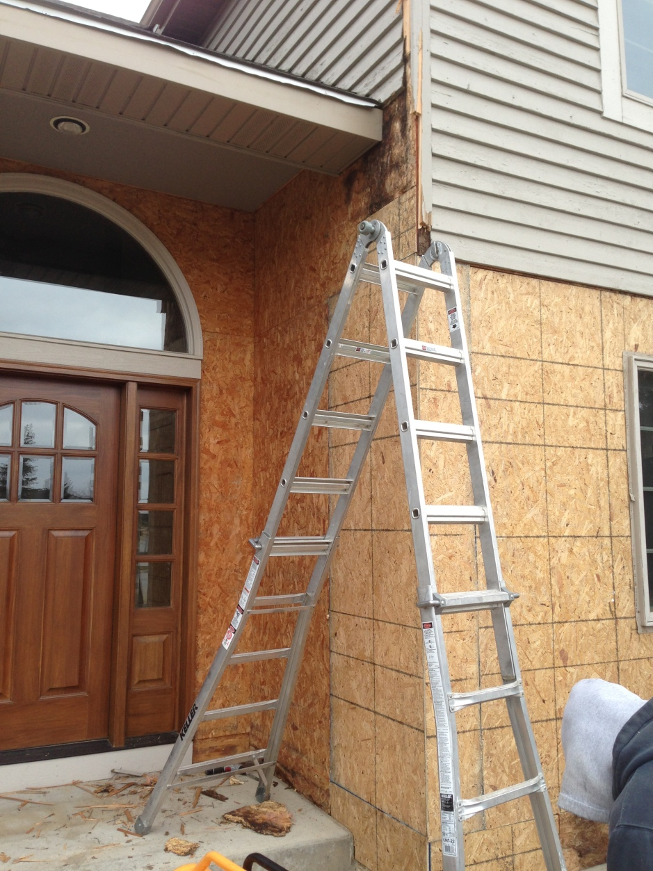 IMG_0625 Exterior Fire Repair